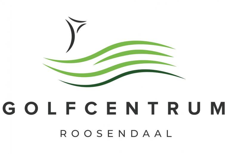 Logo GCR (Middel)
