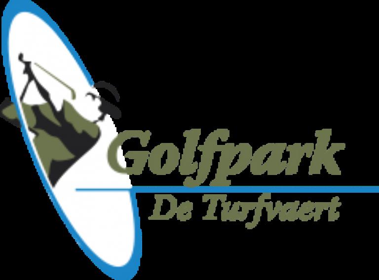 logo turfvaert (Middel)